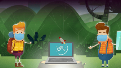 Photo of Why is animated explainer videos a must for your brand?