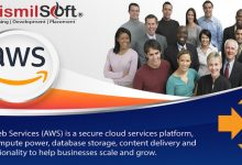 Photo of What can we Do Among AWS (Amazon Web Services)?