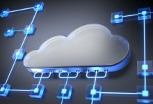 Photo of How Business Cloud Technology Services is going to Change Your Business