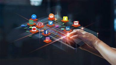 Photo of 10 Benefits of Social Media Marketing in SEO