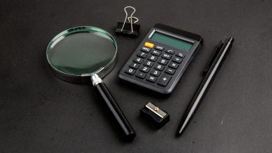 Photo of How To Do Bookkeeping For A Small Business?
