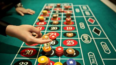 Photo of How is Covid affecting the casino industry?