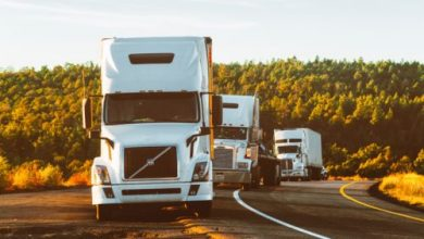 Photo of Things To Know About Deadly Truck Accidents in Florida