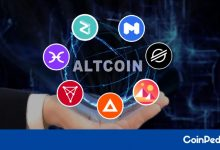 Photo of Understanding Bitcoin and Altcoin Made Easy !