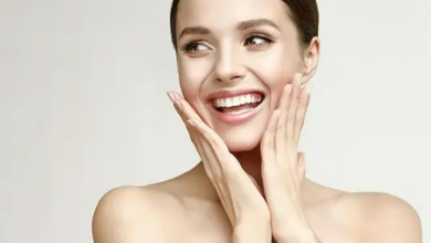 Photo of What Is The Best Skin Care Treatment?